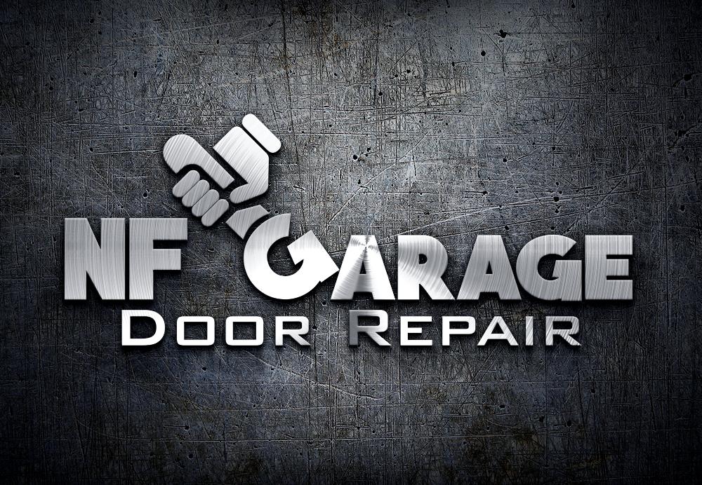 Garage Repair Company